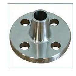 ANSI B 16.5 Class 600 IB Slip on Flanges from SEAMAC PIPING SOLUTIONS INC.