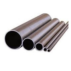 ERW Tubes from SEAMAC PIPING SOLUTIONS INC.