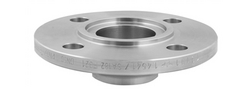 GROOVE & TONGUE FLANGES from PARASMANI ENGINEERS INDIA
