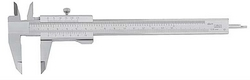 VERNIER CALIPERS from AL MUHTARIF CALIBRATION L.L.C (AMCALIBRATION)