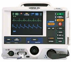 DEFIBRILLATOR ANALYZERS from AL MUHTARIF CALIBRATION L.L.C (AMCALIBRATION)