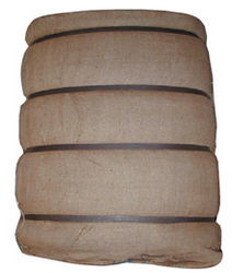 HESSIAN CLOTH SUPPLIER IN UAE from ADEX INTL INFO@ADEXUAE.COM/PHIJU@ADEXUAE.COM/0558763747/0564083305