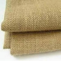 HESSIAN CLOTH IN UAE from ADEX INTL INFO@ADEXUAE.COM / SALES@ADEXUAE.COM / 0564083305 / 0555775434