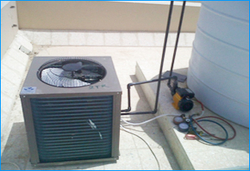 Swiming Pool Chiller In Africa Bahrain Oman Qatar  from GHOSH METAL INDUSTRIES LLC