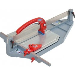 MONTOLIT TILE CUTTER  ART47M 62CM, height 0-2.5CM from AL MAHROOS TRADING EST