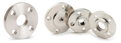ASME B16.5 CLASS 150 BLIND FLANGES from PARASMANI ENGINEERS INDIA