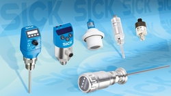 FLOW SENSORS DISTRIBUTOR IN DUBAI from PROFACT AUTOMATION FZCO.