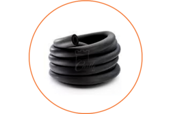 RUBBER PIPE INSULATION IN UAE from CASTLE REFRIGERATION EQUIPMENT TRADING LLC