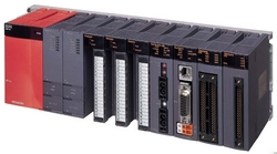 PLC supplier in uae from PROFACT AUTOMATION FZCO.