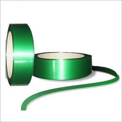 PET Strap Manufacture & Distributor in U.A.E from PLASTOCHEM FZE