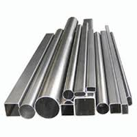STAINLESS STEEL PIPE 316 L  from SEAMAC PIPING SOLUTIONS INC.