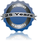 STAINLESS STEEL EXHAUST SYSTEM IN ALGERIA from JEREMIAS