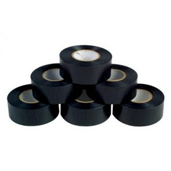 Pipe Warping Tapes from WHITE CITY TRADING L.L.C