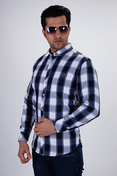Formal shirts from G A M GARMENTS