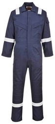 COVERALLS IN DUBAI from G A M GARMENTS
