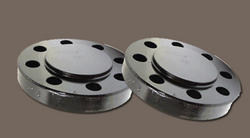 Carbon Steel Flanges from A B STAINLESS STEEL