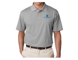 T Shirt & Embroidery Works & uniform Stitching from CLEAR WAY BUILDING MATERIALS TRADING