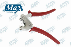 Sealing Pliers  from A ONE TOOLS TRADING LLC