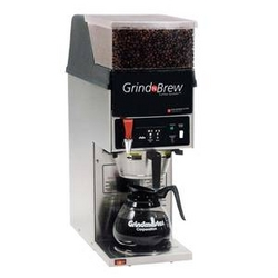 COFFEE MACHINE - AMW in uae from VIA EMIRATES EXPRESS TRADING EST