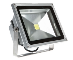LED FLOOD LIGHT SUPPLIER IN UAE from ADEX INTL INFO@ADEXUAE.COM / SALES@ADEXUAE.COM / 0564083305 / 0555775434