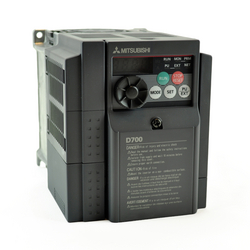 INVERTERS from ADEL ACHRAFI TRADING EST BRANCH 1