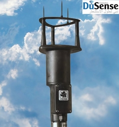 Supply of Ultrasonic Anemometer suppliers in dubai from DUSENSE LLC