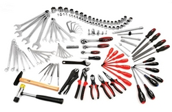 HAND TOOLS from CREDENCE BUILDING HARDWARE & TOOLS TRADING LLC