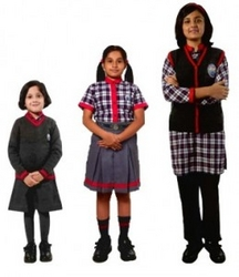 Schools,Uniform fabric supplier In Uae  from EXPERT TRADERS FZC, EXPERTVINAYAK7@GMAIL.COM/+971 56 6181714