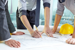 Project Cost Management in Dubai UAE from RMK ENGINEERING CONSULTANCY