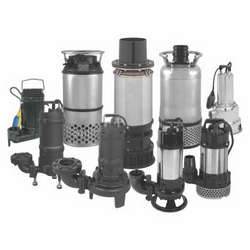 PUMPS SUPPLIER IN UAE from ABBAR GROUP FZC / AL MOUJ AL ABYADH