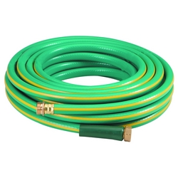 GARDEN HOSE SUPPLIER IN UAE from ADEX INTL INFO@ADEXUAE.COM / SALES@ADEXUAE.COM / 0564083305 / 0555775434