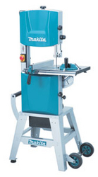 MAKITA Band Saw from ADEX 0564083305/0555775434/INFO@ADEXUAE.COM /SALES@ADEXUAE.COM