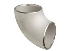 Duplex Steel Elbow from EXCEL METAL & ENGG. INDUSTRIES