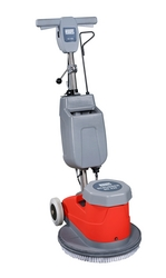Roots SD430 Floor Cleaning Machine in Dubai from DAITONA GENERAL TRADING (LLC)