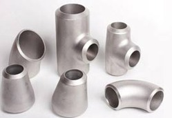 Hastelloy Fittings from EXCEL METAL & ENGG. INDUSTRIES