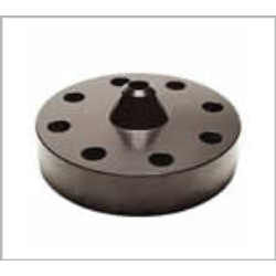 Carbon Steel Reducing Flanges from EXCEL METAL & ENGG. INDUSTRIES