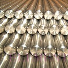 304 Stainless Steel Pipes from EXCEL METAL & ENGG. INDUSTRIES