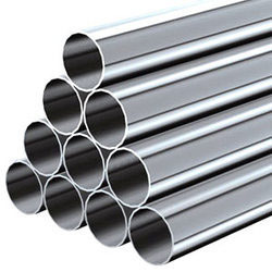 Alloy Steel Pipes from EXCEL METAL & ENGG. INDUSTRIES