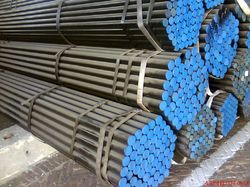 API 5L Gr.B Seamless Pipes from EXCEL METAL & ENGG. INDUSTRIES
