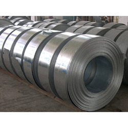 Coils from EXCEL METAL & ENGG. INDUSTRIES