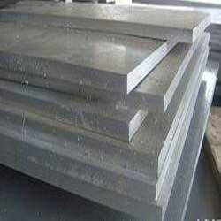 Aluminium Alloy Plate from EXCEL METAL & ENGG. INDUSTRIES