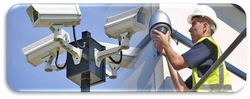 CCTV INSTALLATION COMPANY IN DUBAI	 from AL RUWAIS ENGINEERING CO.L.L.C