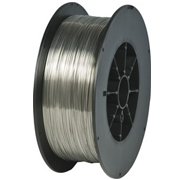 Flux Cored Wires from EXCEL METAL & ENGG. INDUSTRIES