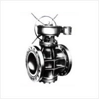 Plug Valve from EXCEL METAL & ENGG. INDUSTRIES