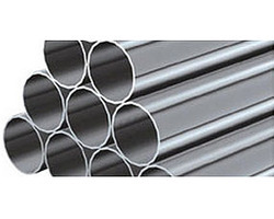 Hastelloy Pipes from RENAISSANCE METAL CRAFT PVT. LTD.