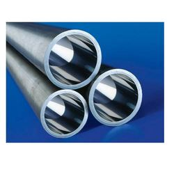 Cold Drawn Cylinder Tubes Inside H8 from RENAISSANCE METAL CRAFT PVT. LTD.