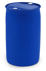 plastic drums in uae CALL 0554918631 from IDEA STAR PACKING MATERIALS TRADING LLC.