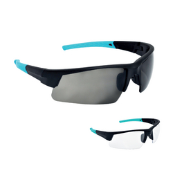 SAFETY EYE WEAR IN UAE from SOUVENIR BUILDING MATERIALS LLC