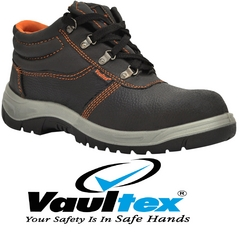SAFETY SHOES IN QATAR from SOUVENIR BUILDING MATERIALS LLC