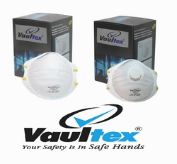 RESPIRATORS IN UAE from SOUVENIR BUILDING MATERIALS LLC